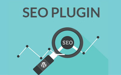 Ultimate SEO Plugins For WordPress To Get Higher Ranking