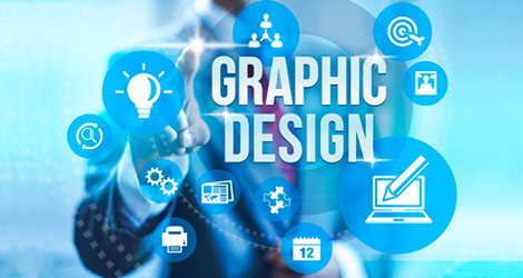 Graphic Design Experts In Hamilton