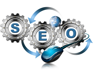 Four Essential Benefits Of SEO For Small Businesses