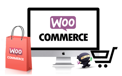 5 Proven Ways to Increase Your WooCommerce Sales