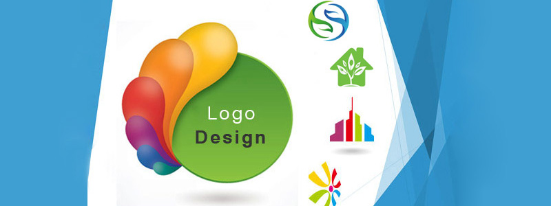9 Tips To Create Attractive & Effective Business Logo Design