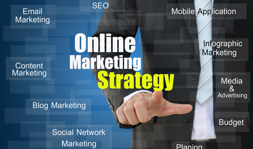 9 Remarketing Tactics For A Successful Online Marketer