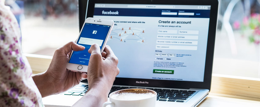 Secret tips for Using Facebook Ads for eCommerce